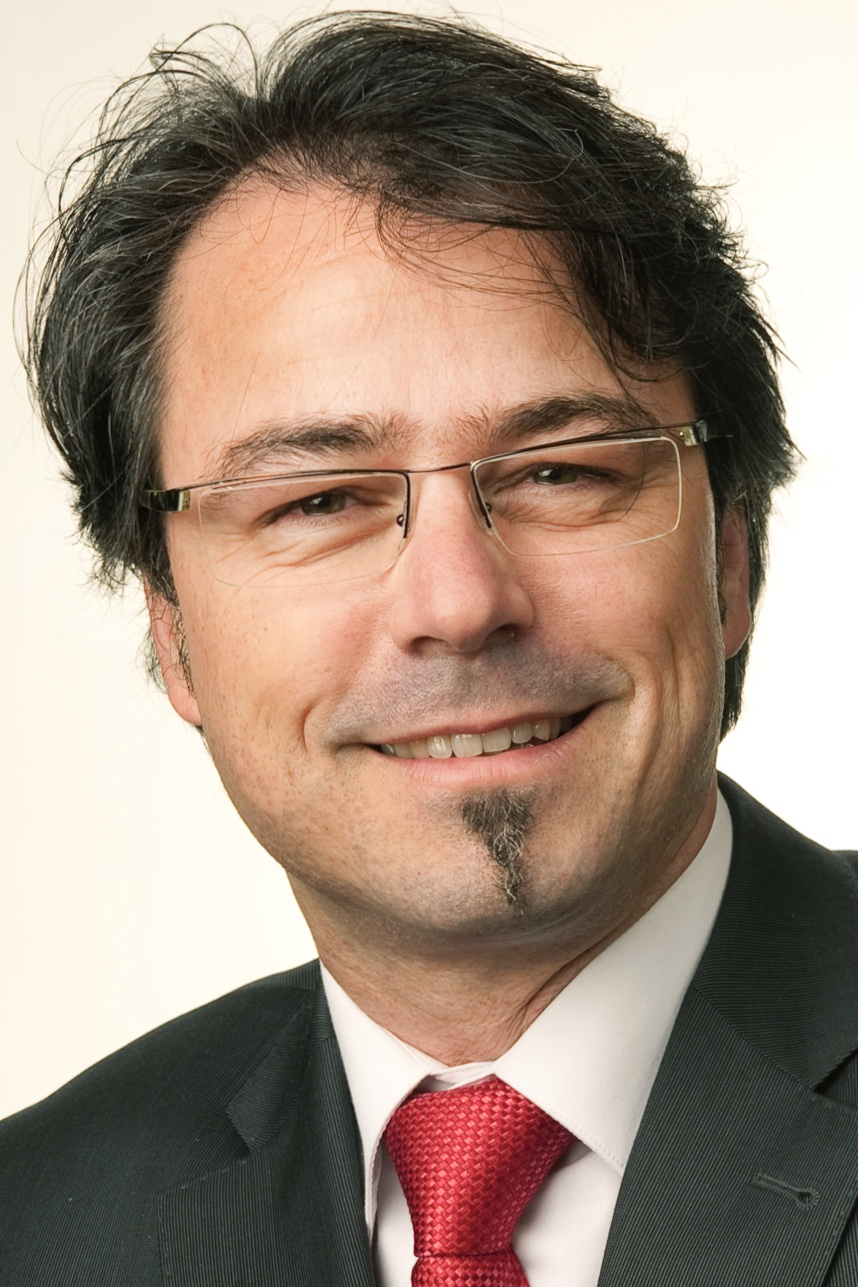 Urban Martin Hess, Unternehner